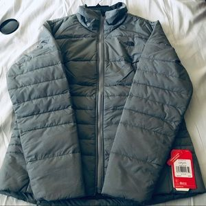 The North Face W Harway Jacket